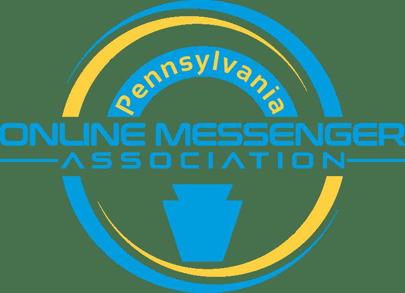 Fazio Tag Service – A Proud Member of the Pennsylvania